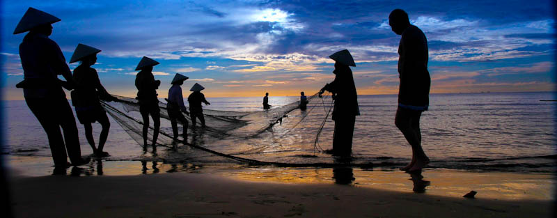 5 Perfect Beaches For An Unforgettable Summer Holiday In Vietnam